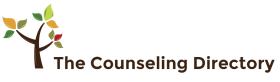 Counseling.pk Logo